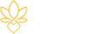 Whole Hope Logo